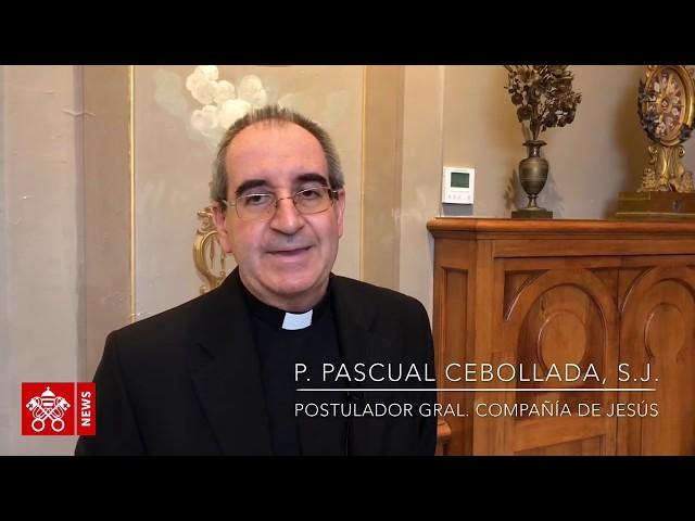 Pascual Cebollada