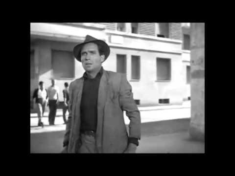 Italian Neo Realism - Film Analysis