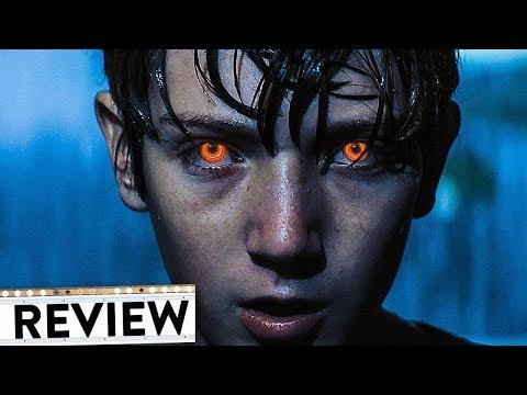 brightburn---son-of-darkness-|-review-&-kritik-inkl.-trailer-deutsch-german