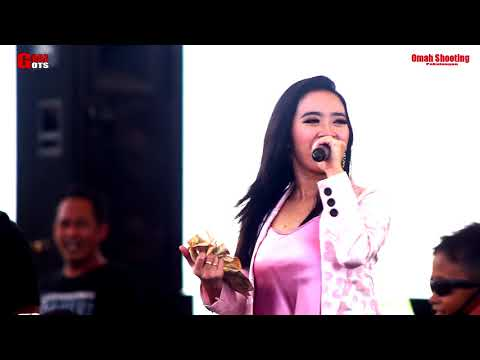 Tiada Guna - Rena KDI - Monata Terbaru 2018 Live GRAZ & GOTS Pemalang