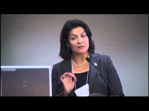 Advisory Council on Alzheimer's July Meeting (Public Comments)