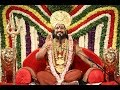 Nithyananda -- A man beyond Science | Funny Video Compilation | Saddaa INDIA