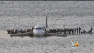 Colorado 'Miracle On The Hudson