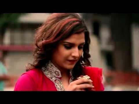 Harjot   Izhaar Official Song HD   Goyal Music   YouTube   Copy