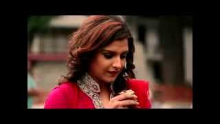 Harjot   Izhaar Official Song HD   Goyal Music   YouTube   Copy