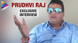 prudhvi-raj-controversial-comments-on-pm-modi-prudhvi-raj-exclusive-interview-telugu-filmnagar