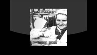 Edo Maajka - Prikaze