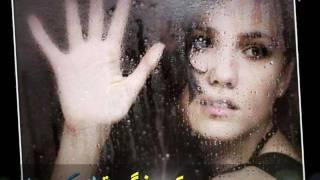 Ahmad Zahir - ba Khuda tang ast dilam - HD Quality.wmv