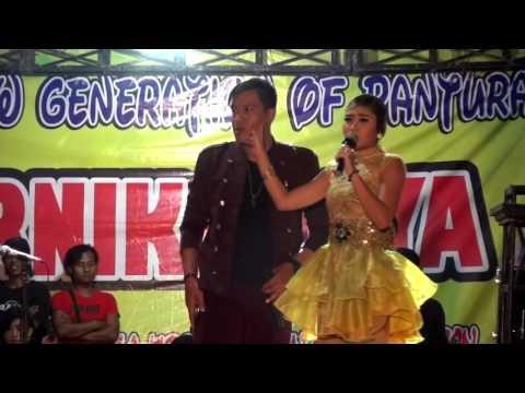Bandar Judi -  Anik Arnika - Arnika Jaya Live Kalimekar