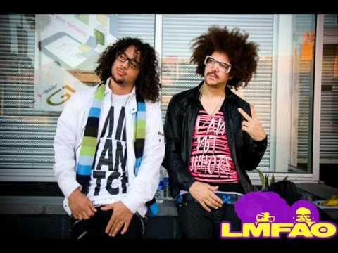 Party Rock Anthem Memories  David Guetta ft Kid Cudi & LMFAO