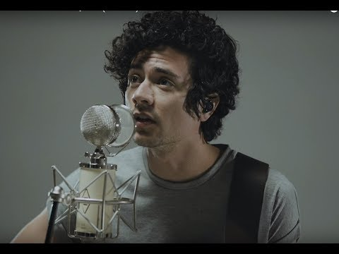 Jesus Culture - Make Us One ft. Chris Quilala (Acoustic)