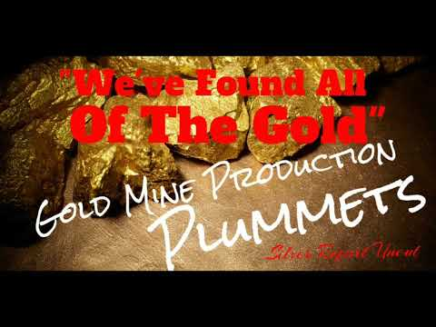 Silver and Gold Production Plummets As Proven Reserves Of Precious Metals Disappear.