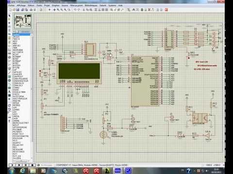 logiciel ecodial v3.37