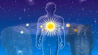 Los Avatares y Humanos Estelares traidos para equilibrar el pasado humano