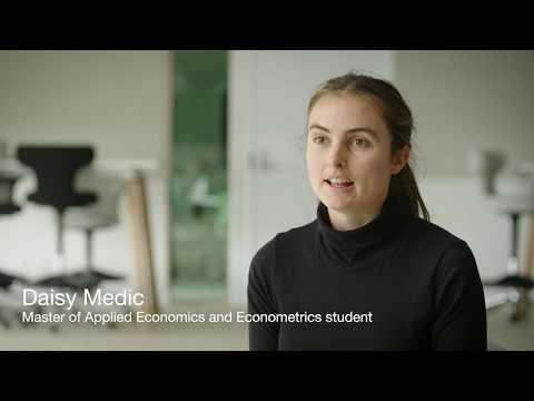 why-study-a-master-of-applied-economics-and-econometrics-at-monash?