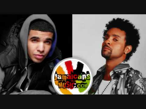 Drake ft. Shaggy - Find Your Love