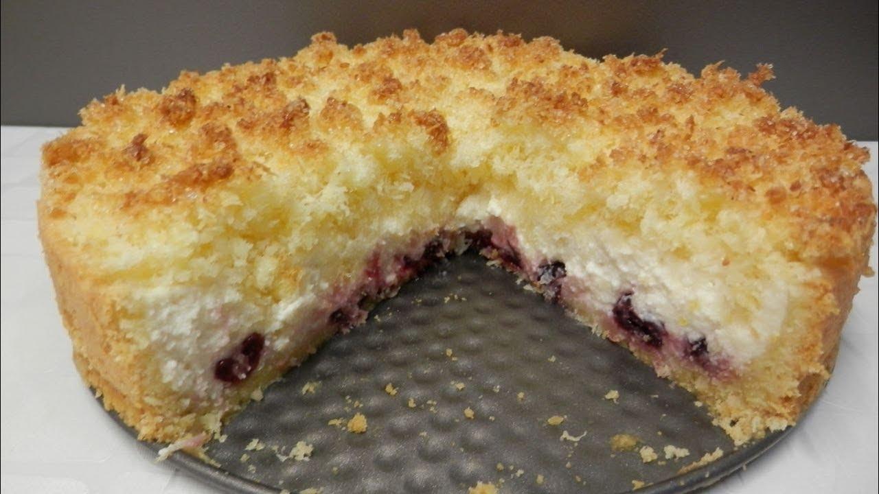 Более рецептов пирогов и тортов с фото и подробным описанием приготовления.