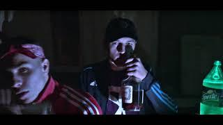 V:RGO x BLACK ACE - ELVIS PRESLEY