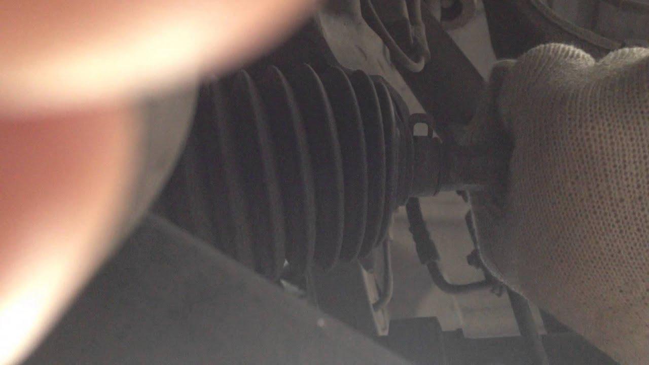 Нами осуществляется продажа подержанных автомобилей mazda в москве. Купить мазда с пробегом (бу) у официального дилера вы сможете в кредит и. Безопасности (srs водителя, srs пассажира, srs задние пассажиры, srs боковые, srs шторки), центральный замок, иммобилайзер. Mazda 6.