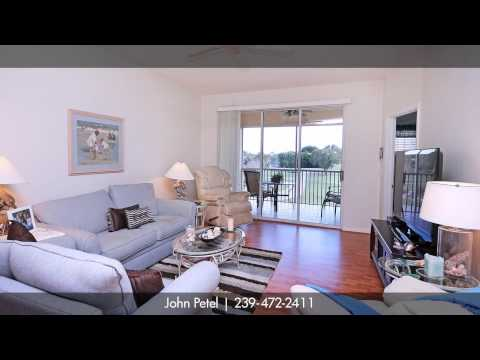Cypress Lake Country Club Fort Myers Florida Real Estate