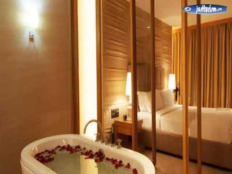 Таиланд, Прачуапкхирикхан, Хуахин - Dune Hua Hin Hotel 4-Star