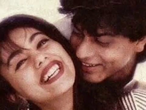 Show the beautiful picture of shahrukh khan wife