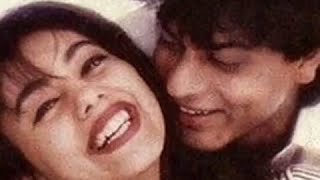 Download Mp3 Shahrukh & Gauri Khan  Lovely Couple Unseen Rare Photos..before & After