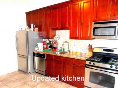 SOLD! Single Family Home For Sale in Belmont, Bronx, NY
