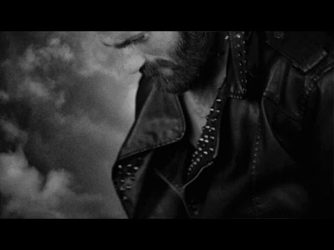 NeroArgento - Soldiers Of Afterlife (Official video)