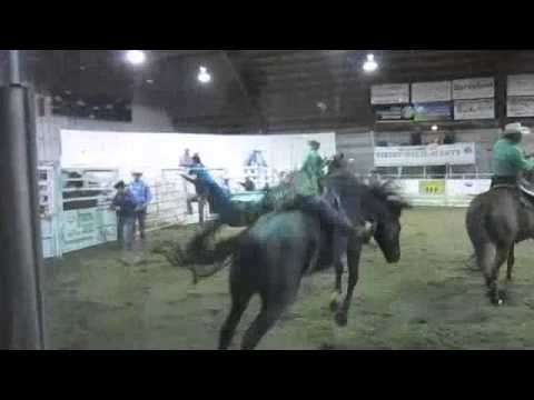Beechysask >> Clayton Riding City Lights In Beechy Sask 2014 Youtube