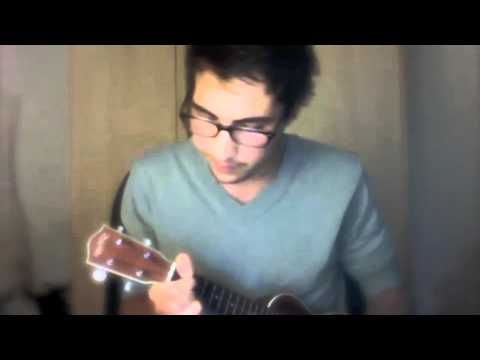 What A Day For A Daydream Lovin Spoonful Ukulele Cover By Selim