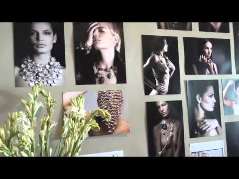 Bali Beautiful - Natalie Dissel Showroom Trailer_Final