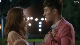 Video The Master's Sun MV: Tae Gong Shil and Joo Joong Won - When You Say You Love Me download MP3, 3GP, MP4, WEBM, AVI, FLV Mei 2018