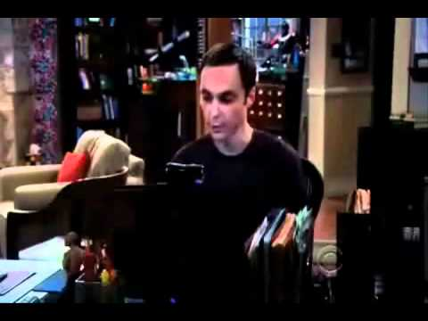 how to get in audience of big bang theory