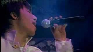{HQ} Big Bang G.R.E.A.T Concert: Fools Only Tears