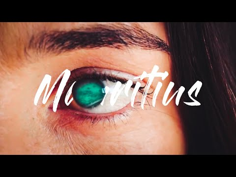 Mauritius 2016- Jai wolf Indian summer-4K Travel Video