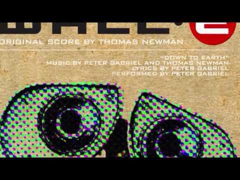 Horizon 12.2 - Thomas Newman mp3