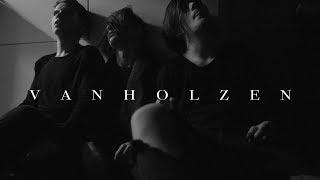 VAN HOLZEN - Anomalie Release Tour Aftermovie