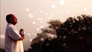 Allah Eshwar by Bombay Sisters || Swamy Satya Sai Baba Bhajans