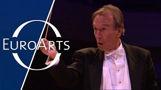 Richard Wagner - Tristan and Isolde (2nd act), concert performance (Lucerne Festival 2004)