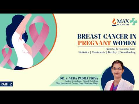 Awareness about Pregnancy and Breast Cancer Complications