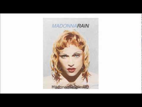 Download lagu terbaik Madonna - Fever (Murk Boys Miami Mix) online
