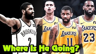6-potential-destinations-for-kyrie-irving-2019-nba-free-agency