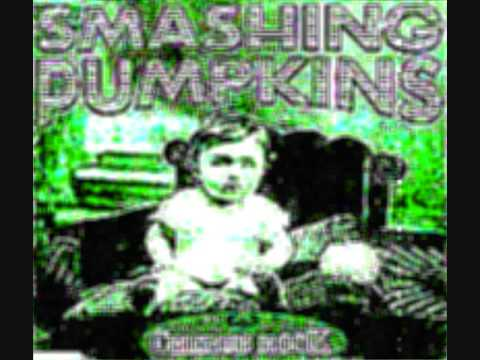 Smashing Pumpkins - She Says (demo)