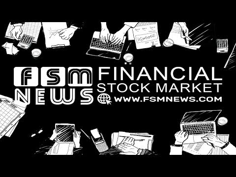 FSM News: Financial & Stock Market News - Oil Prices Dips, Analysts Say for Long
