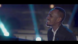 Prosper Nkomezi - Nshoboza (Official video)