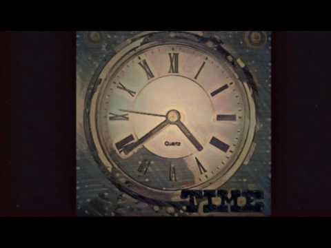 Sam Edwards - Time (Acoustic)