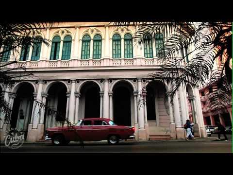 travel to havana,cuba