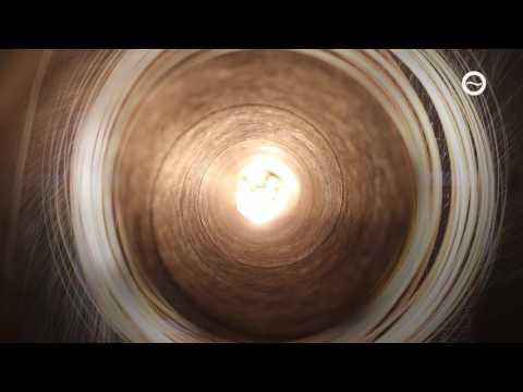 Medytacja Pokonaj Lęk - Joga Nidra uwolnienia smutku, strachu i stresu - Free Flow