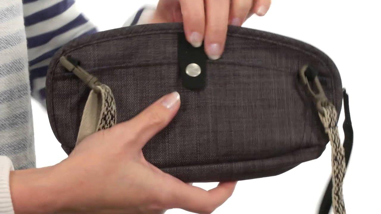 3c101a21a55 Keen Hazel Wristlet Wallet SKU:8040205 - YouTube